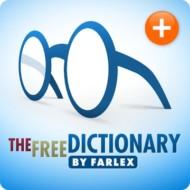 Dictionary Pro 12.4