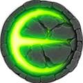 Eternium 1.4.43