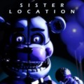 Five Nights at Freddy Sister Location 1.2