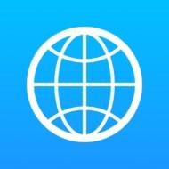 iTranslate PRO 5.4.6