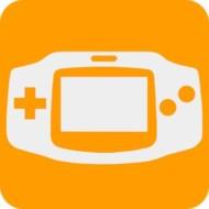 John GBA — GBA emulator 3.90