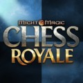 Might & Magic: Chess Royale 1.2.0
