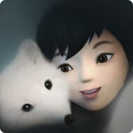 Never Alone Ki Edition 1.0.0