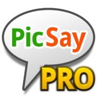 PicSay Pro 1.8.0.5