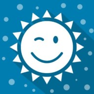 Погода YoWindow 2.16.12
