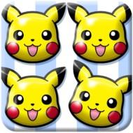 Pokemon Shuffle Mobile 1.13.0