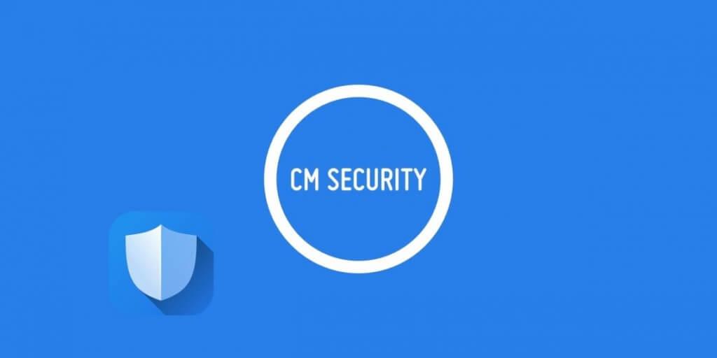 Security Master - комплексное приложение безопасности