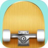 Skater 1.6.0.8