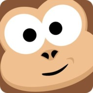 Sling Kong 3.17.6