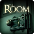 The Room 1.07