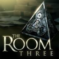 The Room Three 1.04