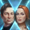 The X-Files: Deep State 2.7.0