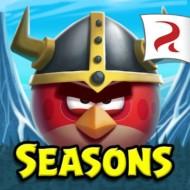 Angry Birds Seasons 6.6.2