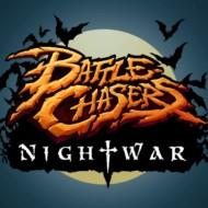 Battle Chasers Nightwar 1.0.18