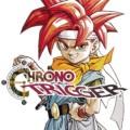CHRONO TRIGGER 2.0.4