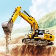 Construction Simulator 3 1.2