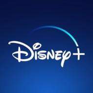 Disney Plus 1.3.0