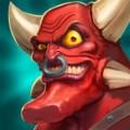 Dungeon Keeper 1.8.94