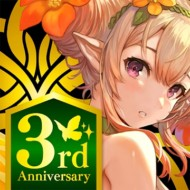 Fire Emblem Heroes 4.2.0