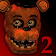 Five Nights at Freddys 2 2.0.1