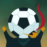 Football Drama 1.9