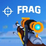 FRAG Pro Shooter 1.5.7