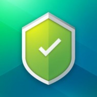 Kaspersky Internet Security 11.41.4.2848