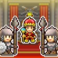 Kingdom Adventurers 2.0.8
