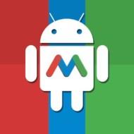 MacroDroid 4.9.7.3