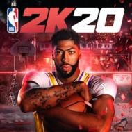 NBA 2K20 94.0.1