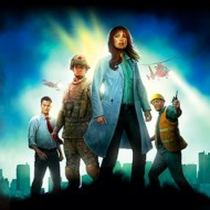 Pandemic: The Board Game 1.1.32