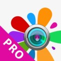 Photo Studio PRO 2.4.3
