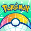 Pokemon HOME 1.0.3