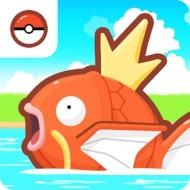 Pokemon Magikarp Jump 1.3.7
