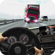 Racing Limits 1.2.1