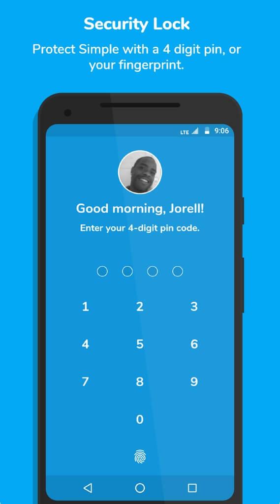 Simple Social Pro - решение для использования Facebook на бюджетных устройствах.