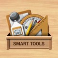 Smart Tools 2.1