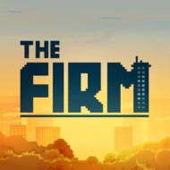 The Firm 1.2.7
