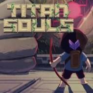 Titan Souls 1.03