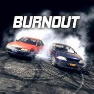 Torque Burnout 2.2.8