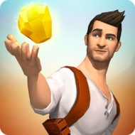 UNCHARTED Fortune Hunter 1.2.2