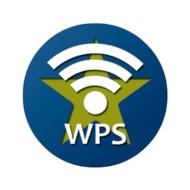 WPSApp Pro 1.6.41