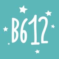 B612 — Beauty & Filter Camera 9.1.7