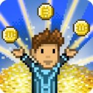 Bitcoin Billionaire 4.10.2