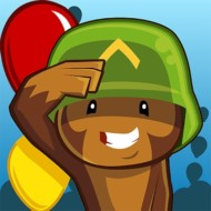 Bloons TD 5 3.24.1