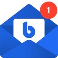 Blue Mail 1.9.7.31