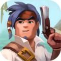 Braveland Pirate 1.1.1