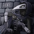 Card Thief 1.2.20