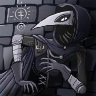 Card Thief 1.2.20