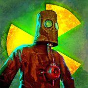 Radiation Island 1.2.3
